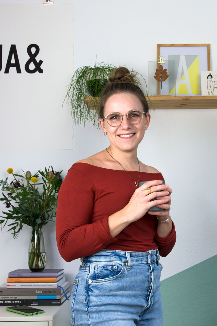 Sonja Lorenz